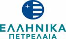 """Όμιλος """"Ελληνικά Πετρέλαια"""""""