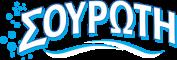 Λογότυπο Σουρωτή