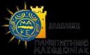 Πανεπιστήμιο Μακεδονίας, Θεσσαλονίκη