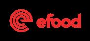 Λογότυπο efood