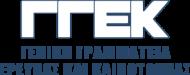 GGEK_Logo